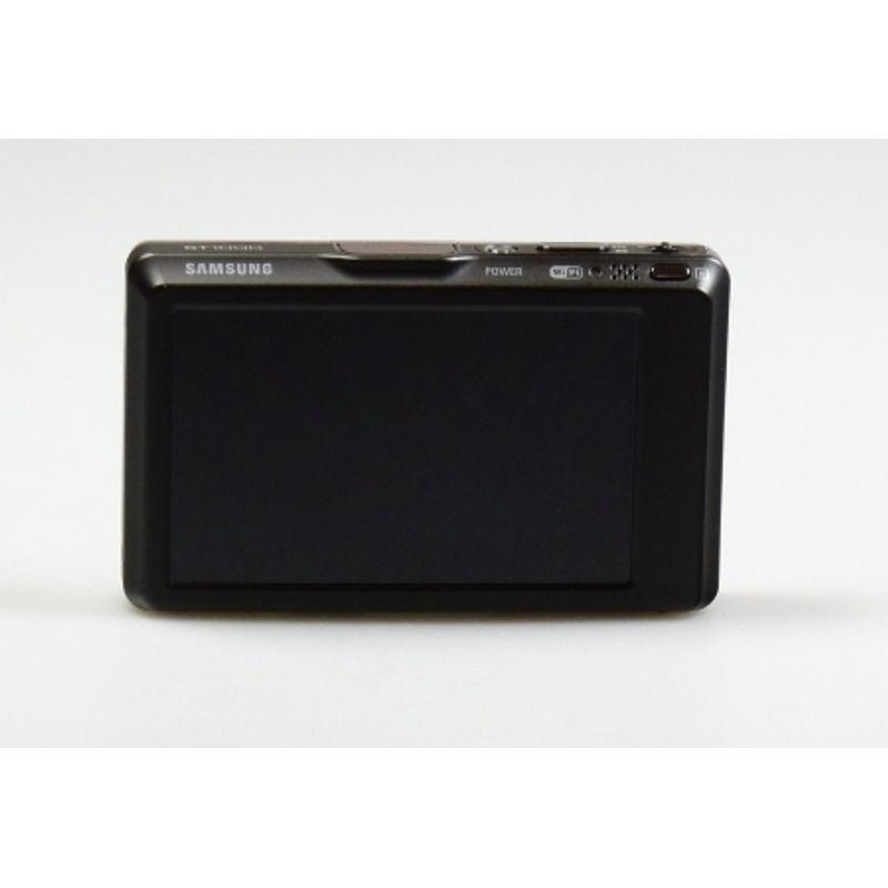 samsung-st1000-argintiu-aparat-foto-compact-12268-8