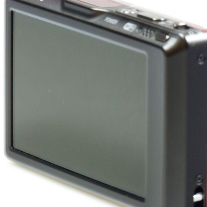 samsung-st1000-argintiu-aparat-foto-compact-12268-9