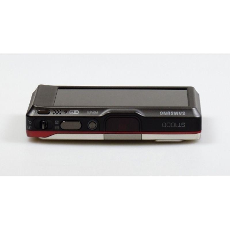 samsung-st1000-argintiu-aparat-foto-compact-12268-10