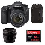 canon-eos-7d-kit-15-85mm-is-ef-50mm-1-4-sandisk-cf-16gb-extreme-60mb-sec-rucsac-caselogic-promo-ianuarie2012-12390
