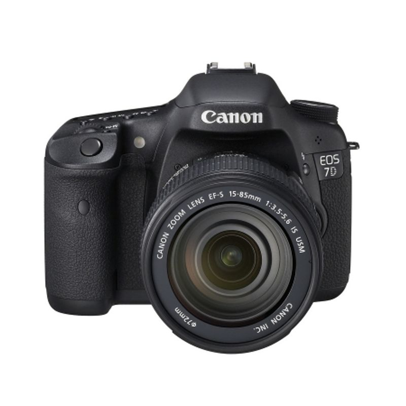 canon-eos-7d-kit-15-85mm-is-ef-50mm-1-4-sandisk-cf-16gb-extreme-60mb-sec-rucsac-caselogic-promo-ianuarie2012-12390-1