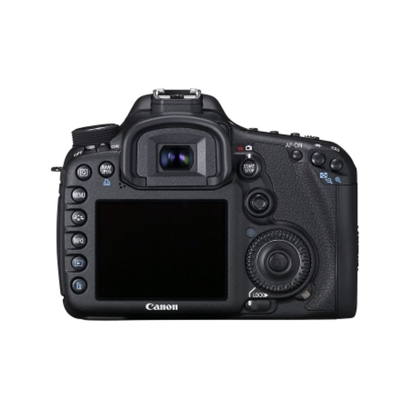 canon-eos-7d-kit-15-85mm-is-ef-50mm-1-4-sandisk-cf-16gb-extreme-60mb-sec-rucsac-caselogic-promo-ianuarie2012-12390-2