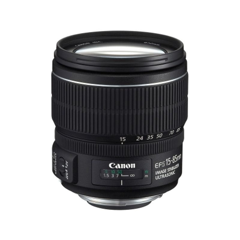 canon-eos-7d-kit-15-85mm-is-ef-50mm-1-4-sandisk-cf-16gb-extreme-60mb-sec-rucsac-caselogic-promo-ianuarie2012-12390-7