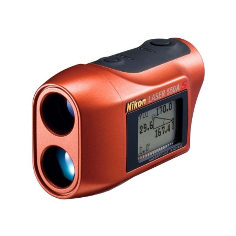rangefinder-nikon-laser-550a-s-waterproof-6x21-10272