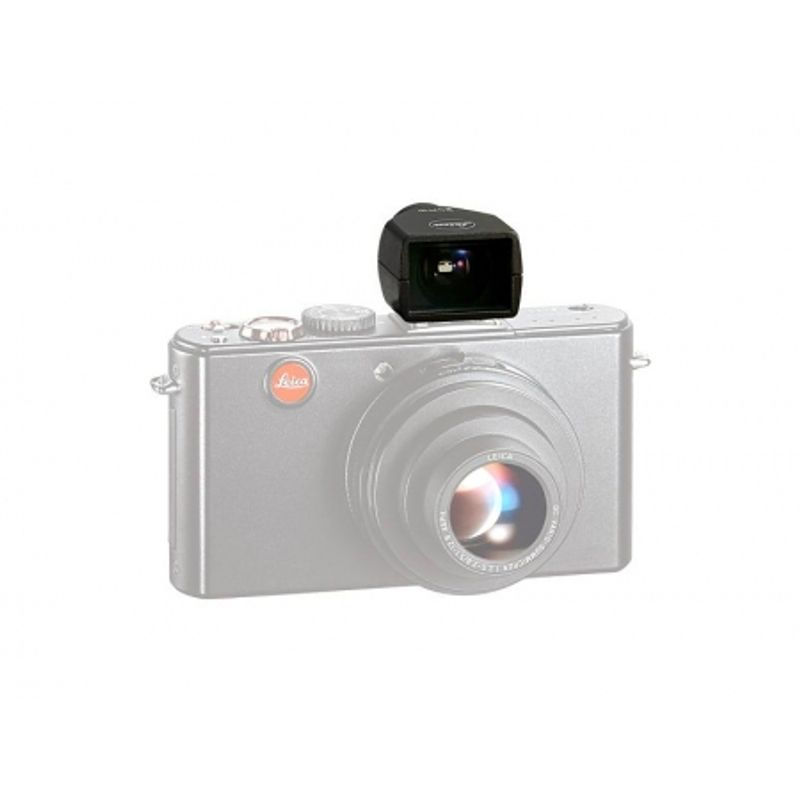 leica-d-lux-4-brilliant-viewfinder-18696-10288