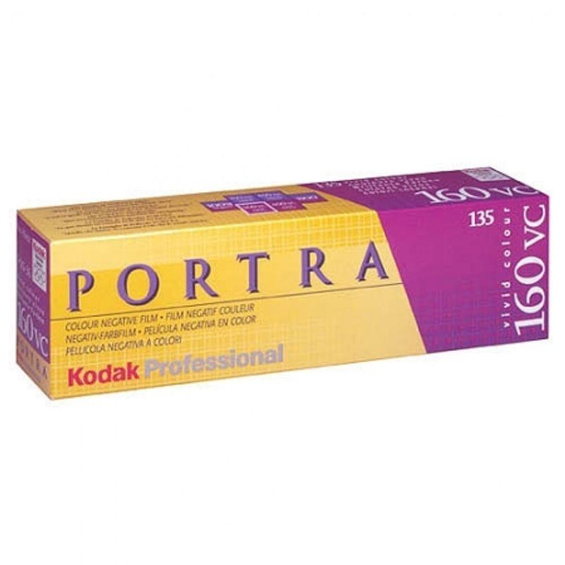 film-kodak-porta-160vc-135-36-set-5-buc-10301