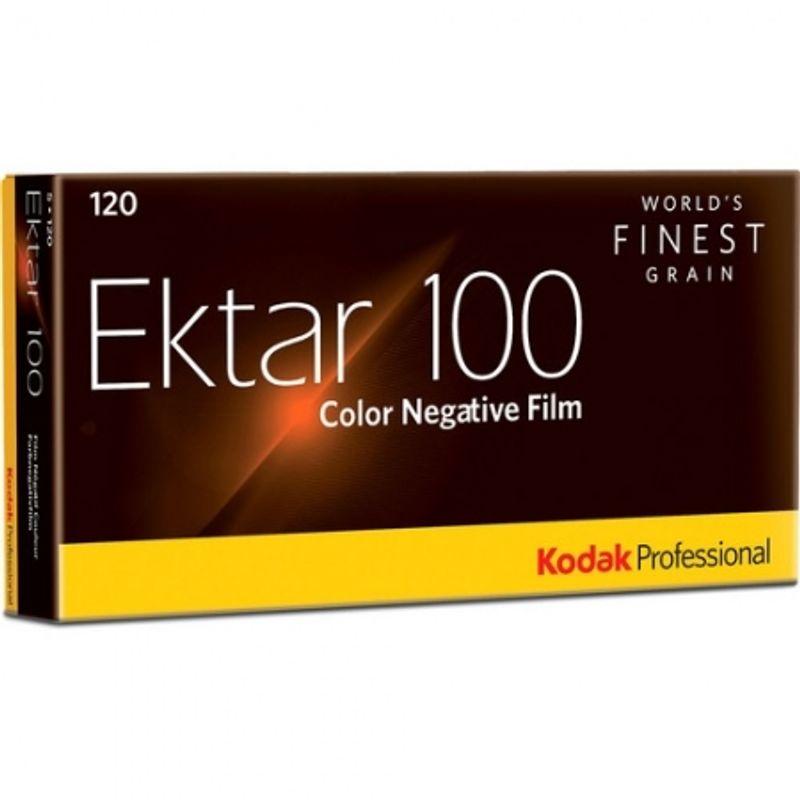 kodak-ektar-100-film-color-negativ-lat-iso-100-120-1-rola-10318-1