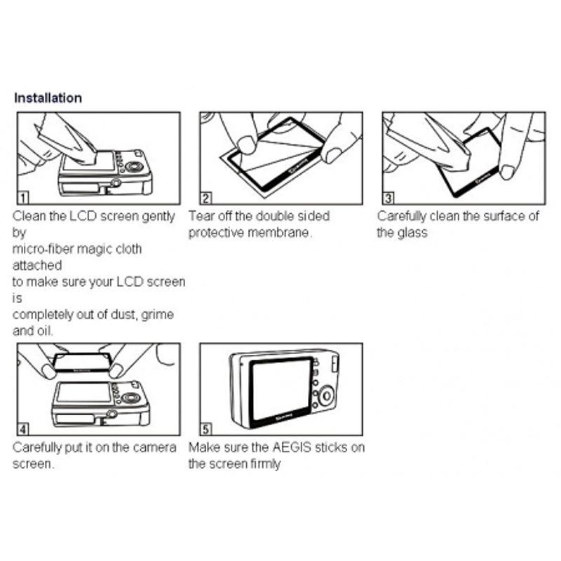 giottos-sp72510-pro-optic-screen-protector-for-d40-microfibra-10369-3