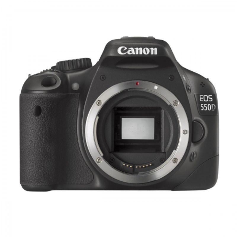 canon-eos-550d-body-18-mpx-lcd-3-12826