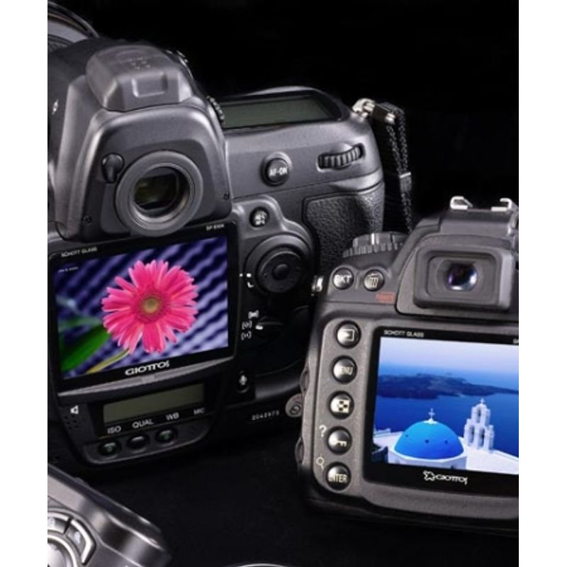 giottos-sp7272-pro-optic-screen-protector-pt-a300-microfibra-10374-1