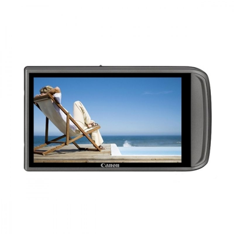 canon-ixus-210-is-argintiu-14-1-mpx-zoom-optic-5x-lcd-3-5-touch-screen-12830-1