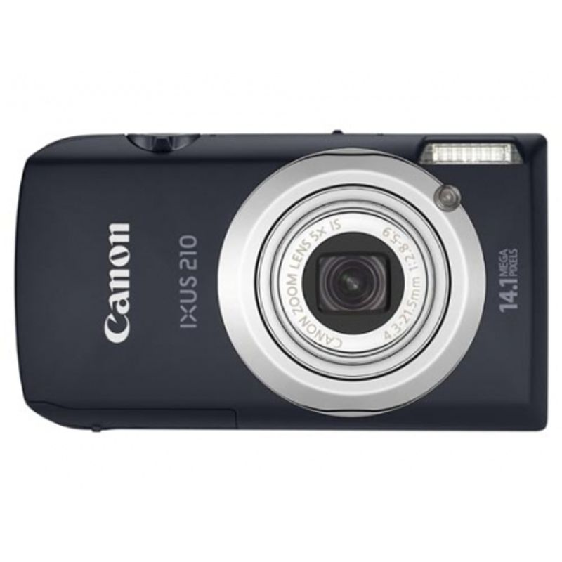 canon-ixus-210-is-negru-14-1-mpx-zoom-optic-5x-lcd-3-5-touch-screen-12831