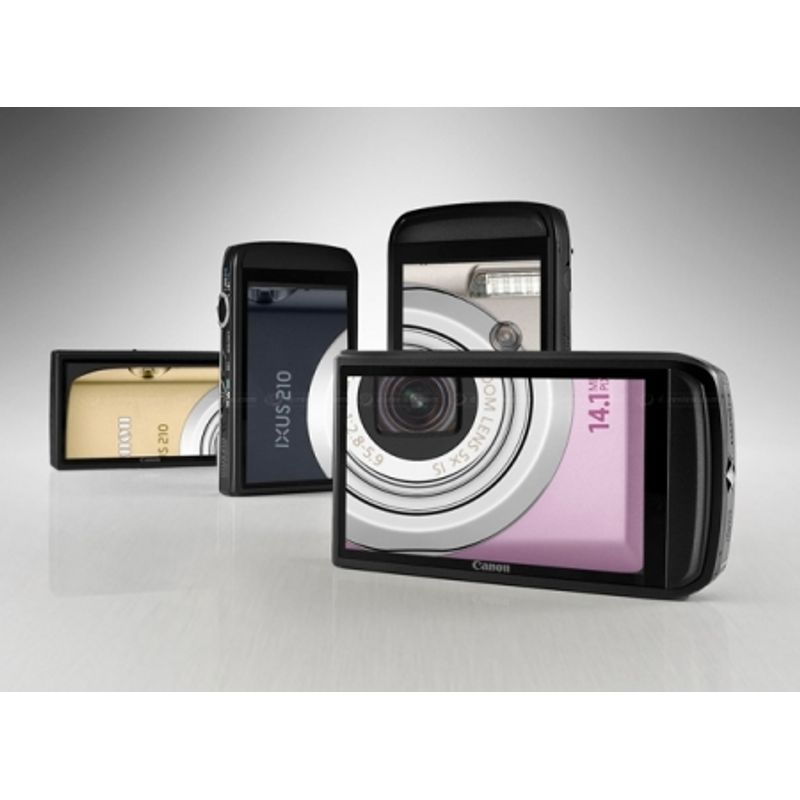 canon-ixus-210-is-negru-14-1-mpx-zoom-optic-5x-lcd-3-5-touch-screen-12831-2
