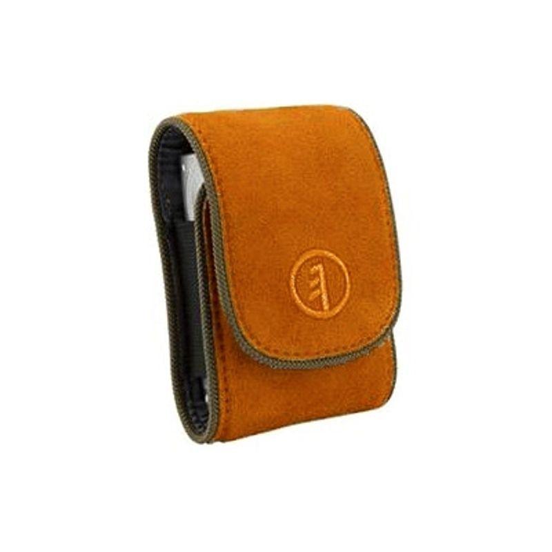 tamrac-3582-express-case-2-brown-10399