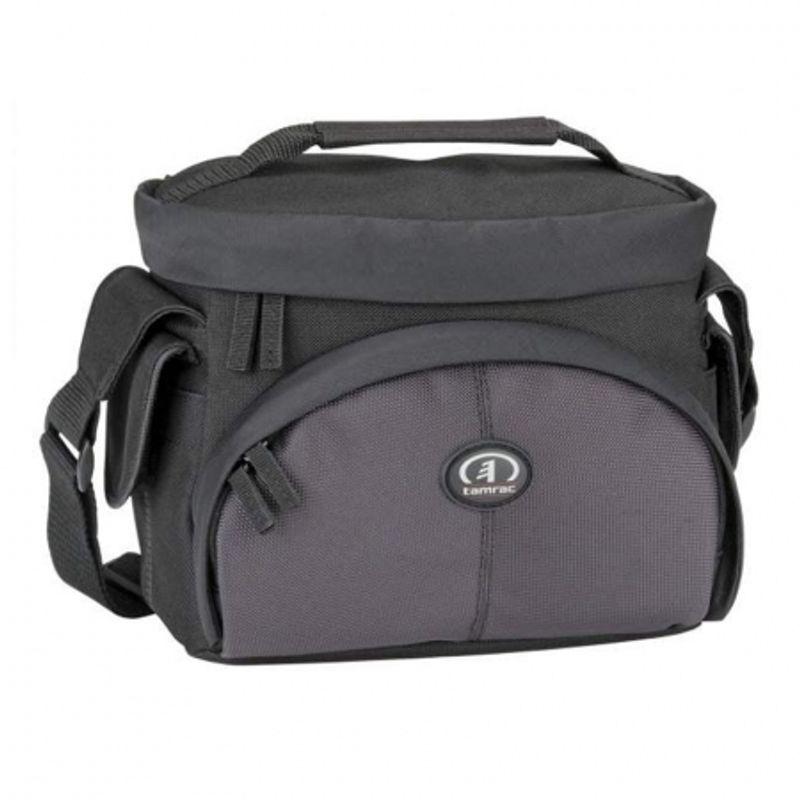 tamrac-3345-aero-45-camera-bag-grey-black-10402