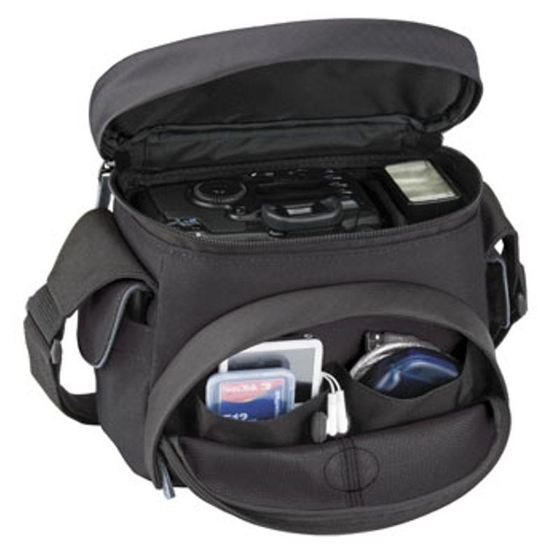 tamrac-3345-aero-45-camera-bag-grey-black-10402-1