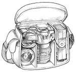 tamrac-3345-aero-45-camera-bag-grey-black-10402-2