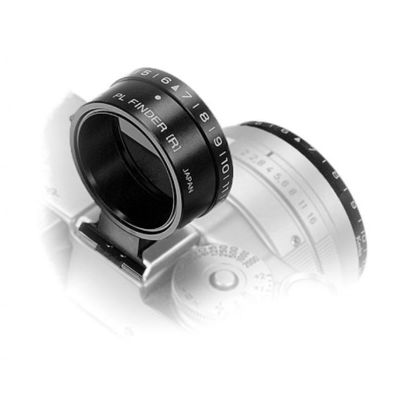 vizor-extern-de-polarizare-kenko-vernier-pl-finder-10403-1