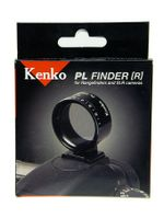 vizor-extern-de-polarizare-kenko-vernier-pl-finder-10403-2