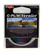filtru-kenko-vernier-polarizare-circulara-40-5mm-10420