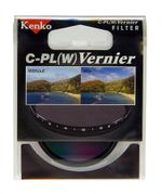 filtru-kenko-vernier-polarizare-circulara-52mm-10424