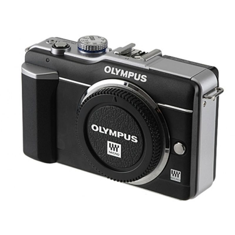 olympus-pen-e-pl1-negru-olympus-mft-zuiko-14-42mm-f-3-5-5-6-negru-olympus-zuiko-ed-40-150mm-f-4-5-6-micro-negru-12918-6