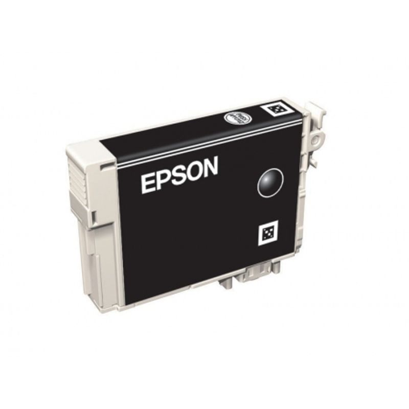 epson-t0968-cartus-imprimanta-photo-matte-black-pentru-epson-r2880-10471