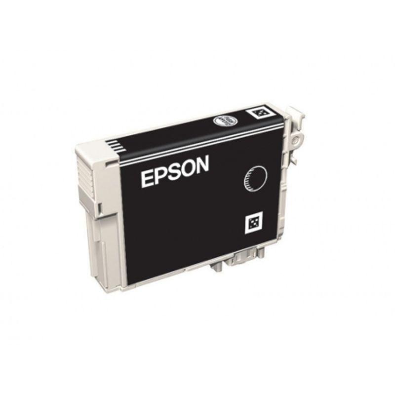 epson-t0961-cartus-imprimanta-photo-black-pentru-epson-r2880-10472