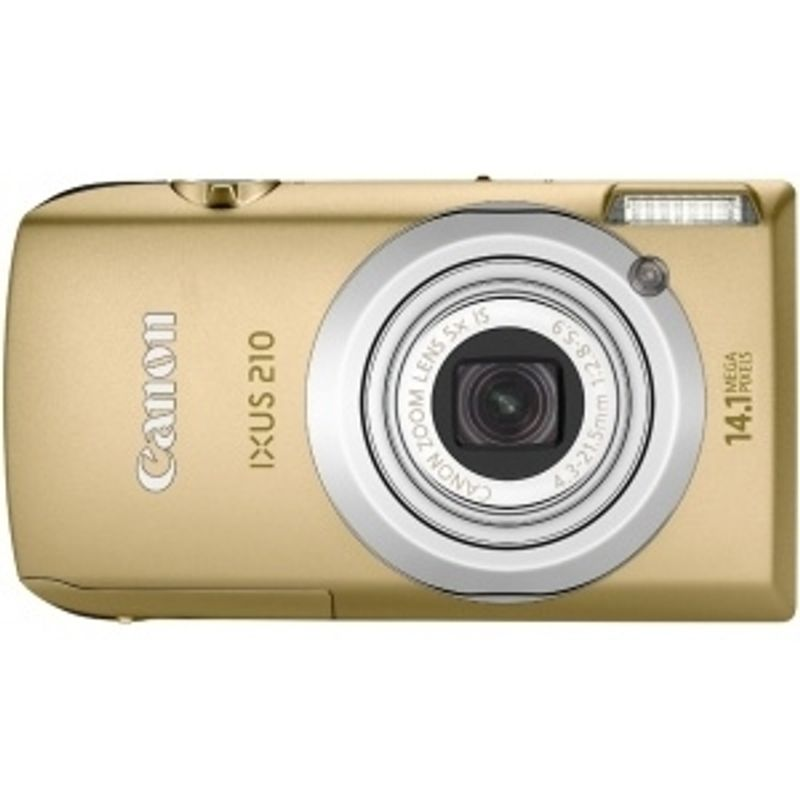 canon-ixus-210-is-auriu-14-1-mpx-zoom-optic-5x-lcd-3-5-touch-screen-12972