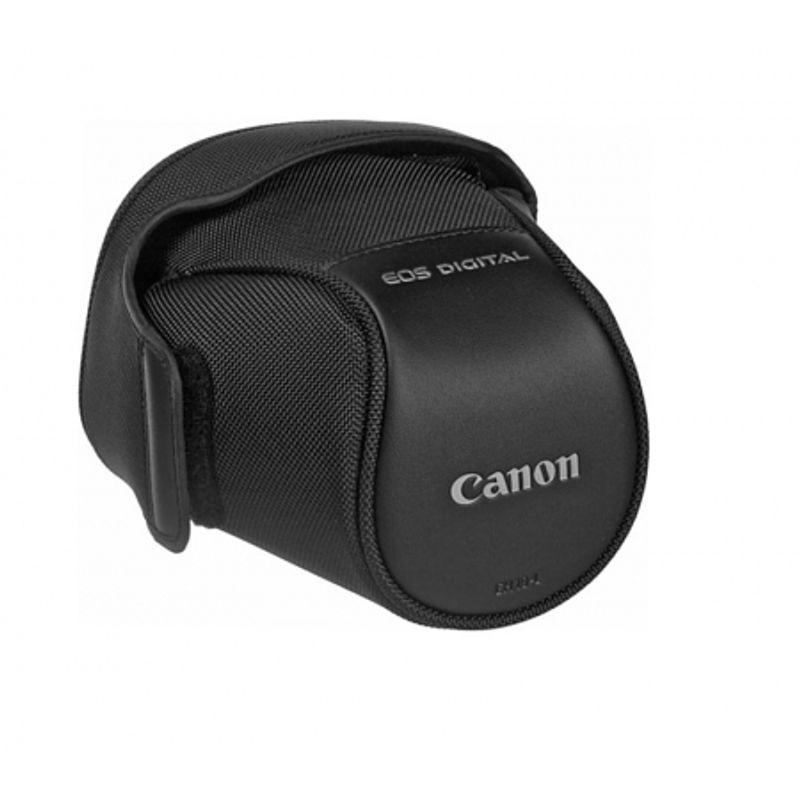 canon-eh-19l-toc-piele-pentru-350d-400d-450d-500d-kit-10638