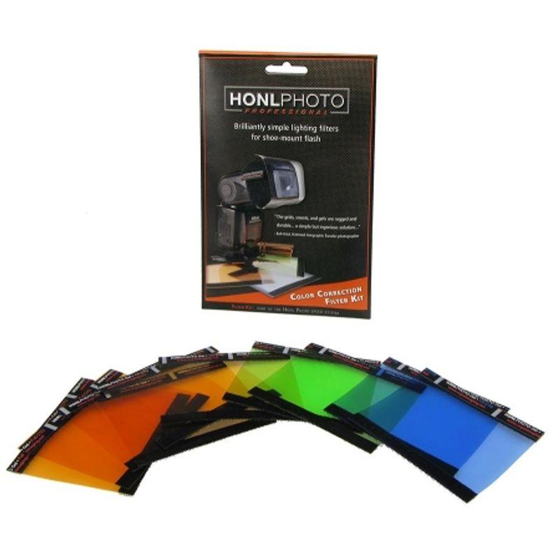 honl-color-correction-filter-kit-honl-filter2-10722-1