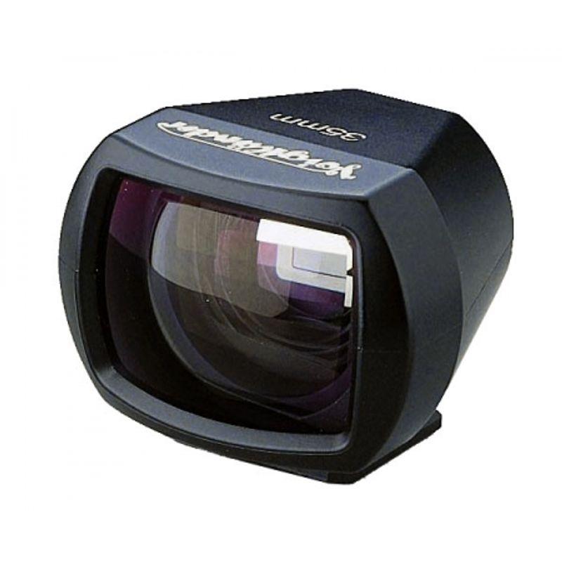 vizor-35mm-voigtlander-negru-10851