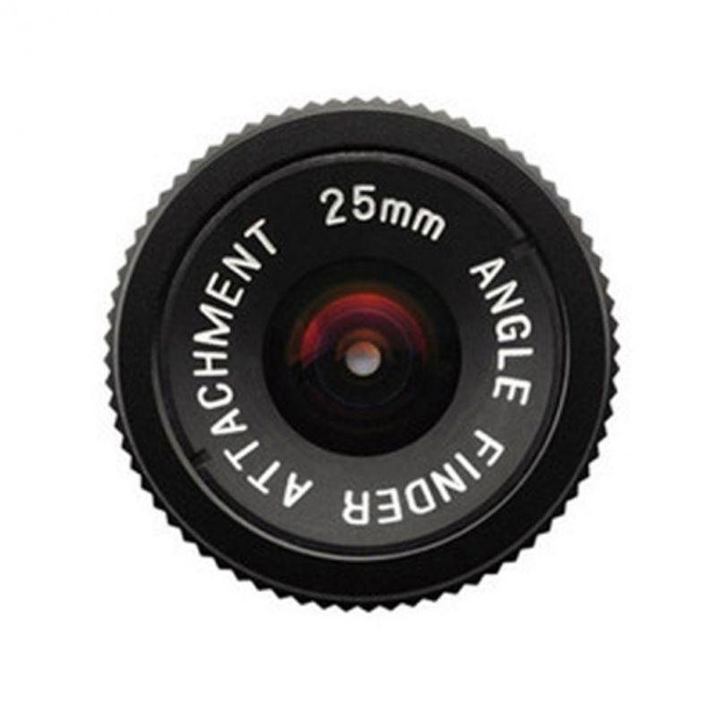 voigtlander-ocular-25mm-pentru-vizor-unghiular-10860