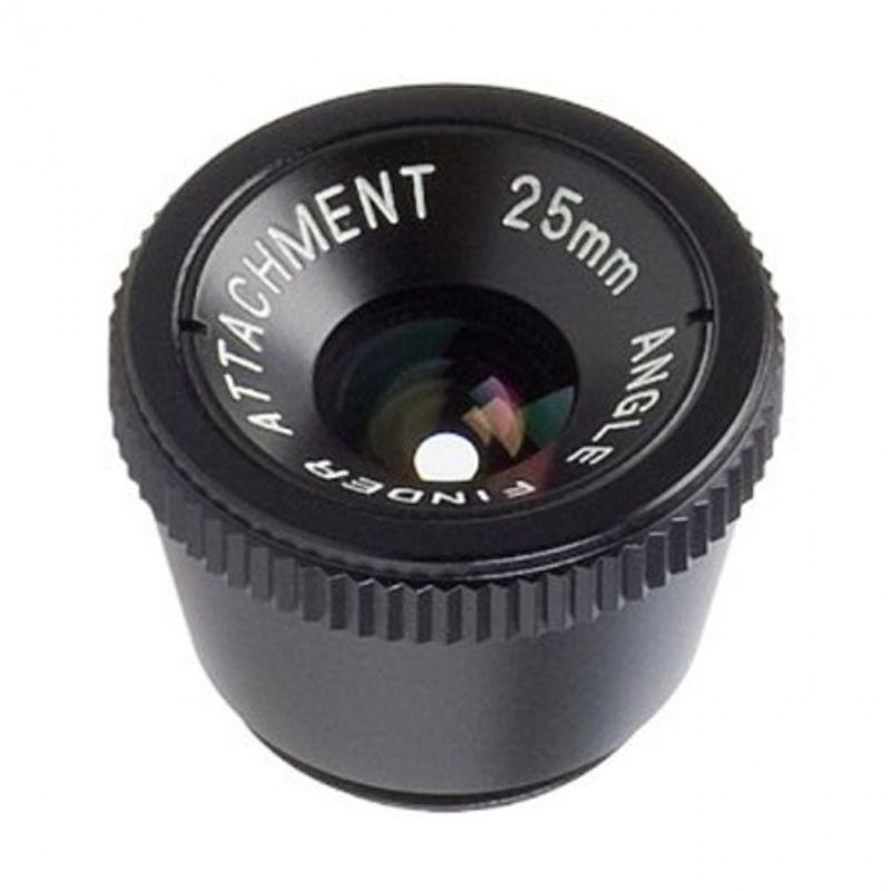 voigtlander-ocular-25mm-pentru-vizor-unghiular-10860-1