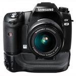 samsung-sbg-d1v-grip-gx-10-gx-20-10885-3