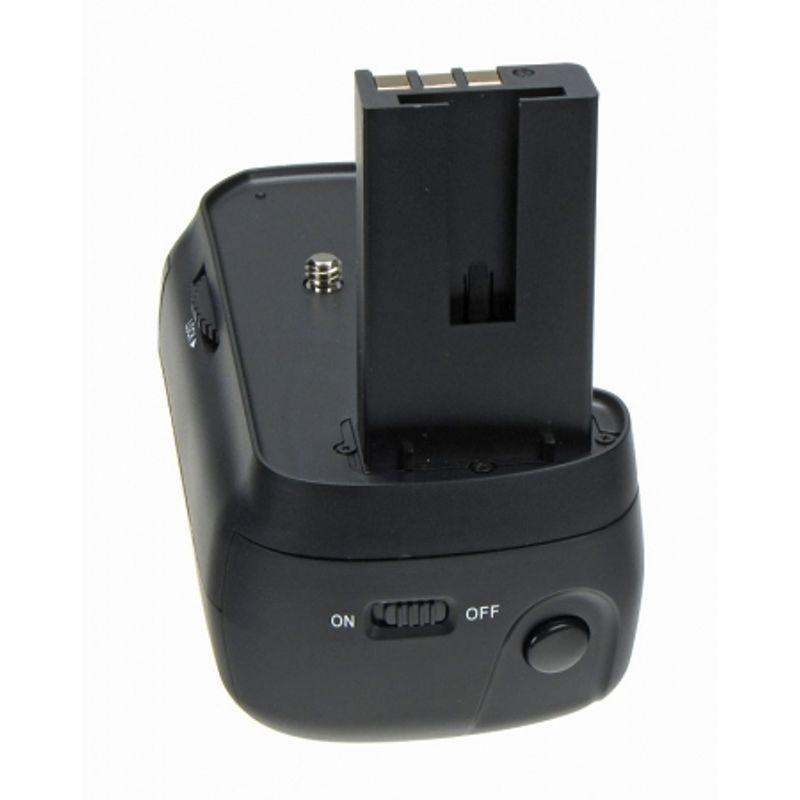 battery-grip-nd60-std-pt-nikon-d60-d40-d40x-telecomanda-ir-bonus-acumulator-en-el9-1000mah-pl196-530-10895-1