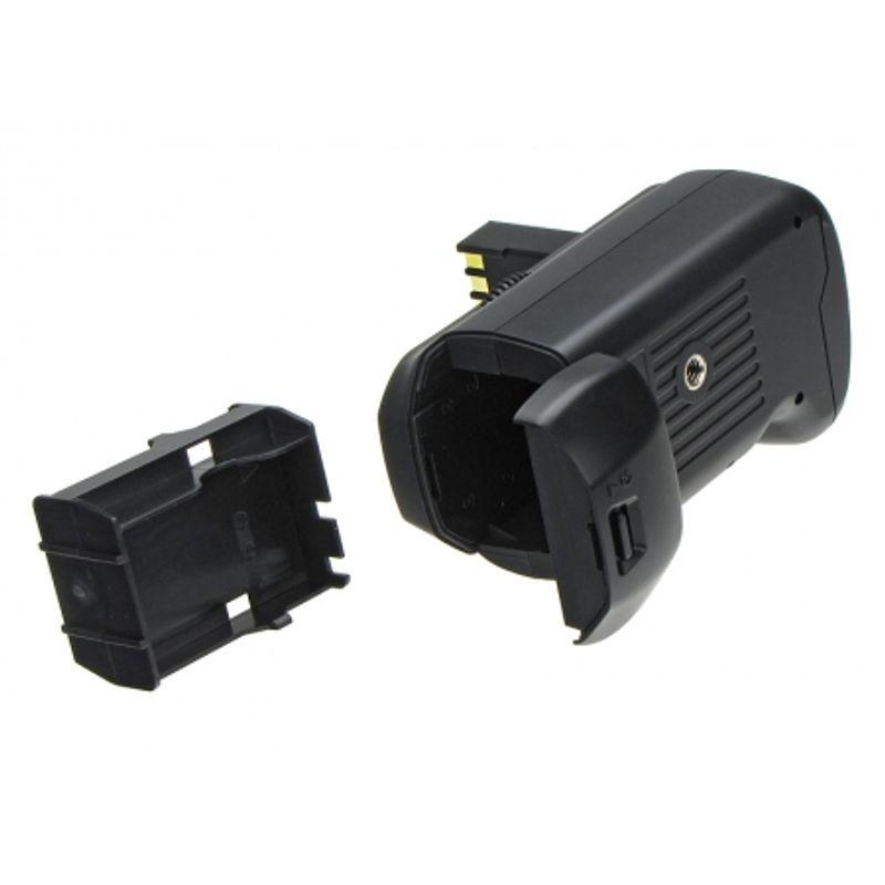 battery-grip-nd60-std-pt-nikon-d60-d40-d40x-telecomanda-ir-bonus-acumulator-en-el9-1000mah-pl196-530-10895-3