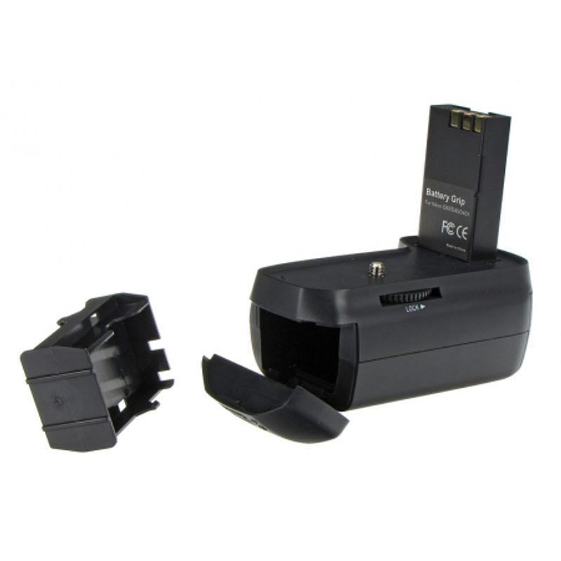 battery-grip-nd60-std-pt-nikon-d60-d40-d40x-telecomanda-ir-bonus-acumulator-en-el9-1000mah-pl196-530-10895-4