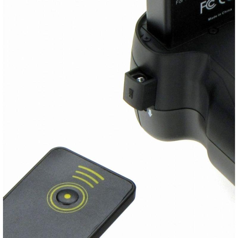 battery-grip-nd60-std-pt-nikon-d60-d40-d40x-telecomanda-ir-bonus-acumulator-en-el9-1000mah-pl196-530-10895-5