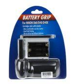 battery-grip-nd60-std-pt-nikon-d60-d40-d40x-telecomanda-ir-bonus-acumulator-en-el9-1000mah-pl196-530-10895-6