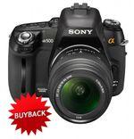 sony-alpha-a500-kit-sony-dt-18-55mm-f-3-5-5-6-sam-negru-buyback-13215