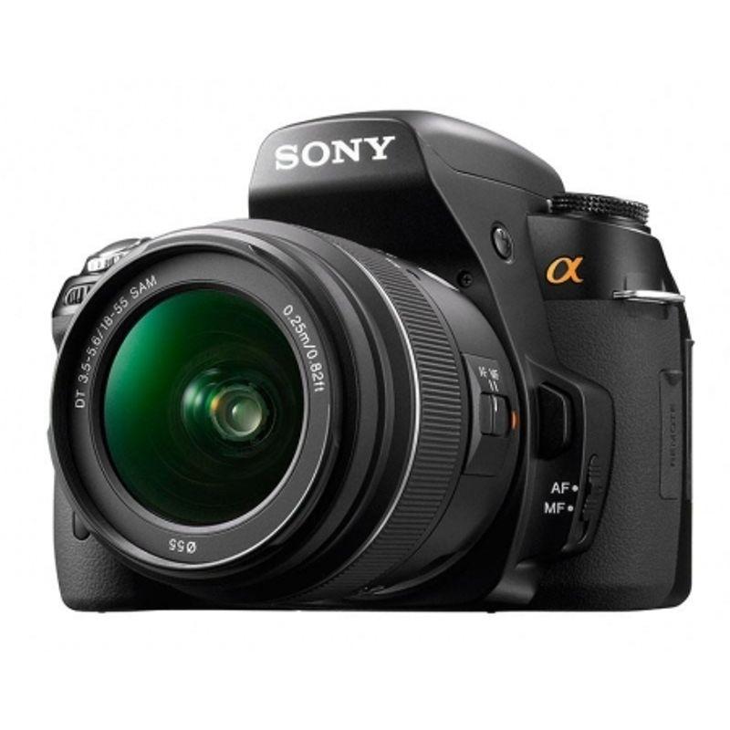 sony-alpha-a500-kit-sony-dt-18-55mm-f-3-5-5-6-sam-negru-buyback-13215-1
