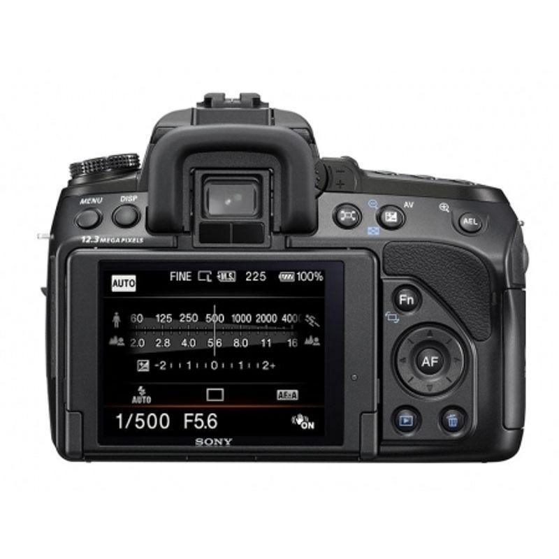 sony-alpha-a500-kit-sony-dt-18-55mm-f-3-5-5-6-sam-negru-buyback-13215-5