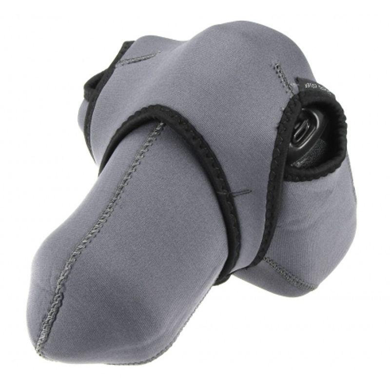husa-neopren-pt-aparat-slr-pro-cu-grip-l-10927-1