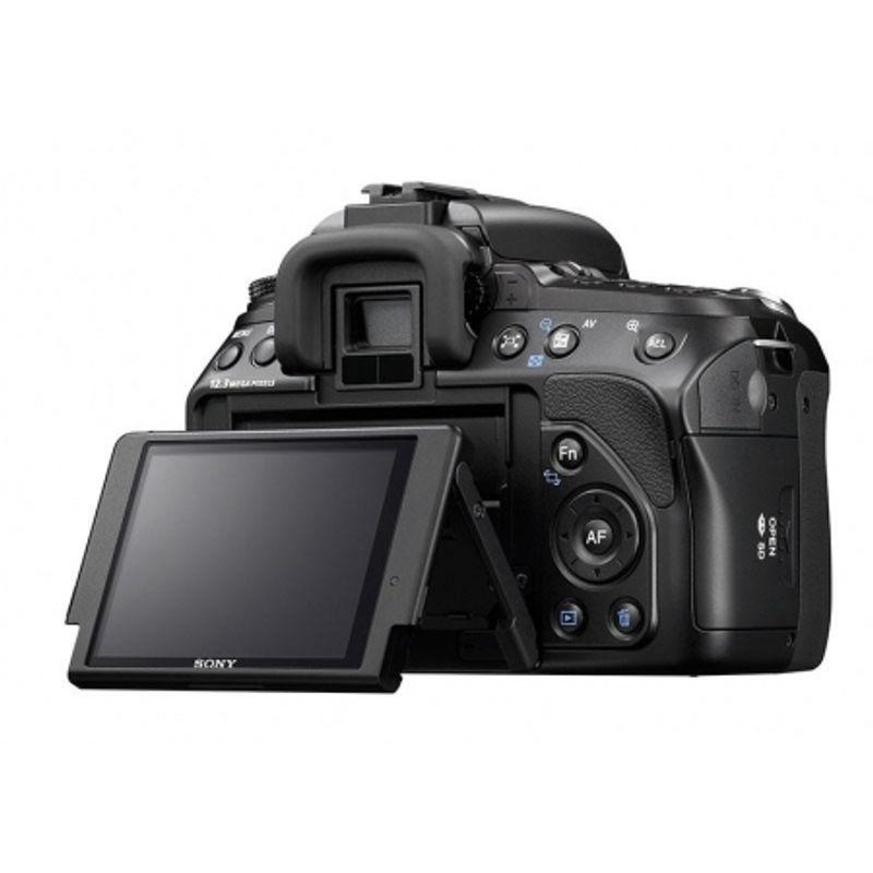 sony-alpha-a500-kit-sony-dt-18-55mm-f-3-5-5-6-sam-negru-buyback-13215-6