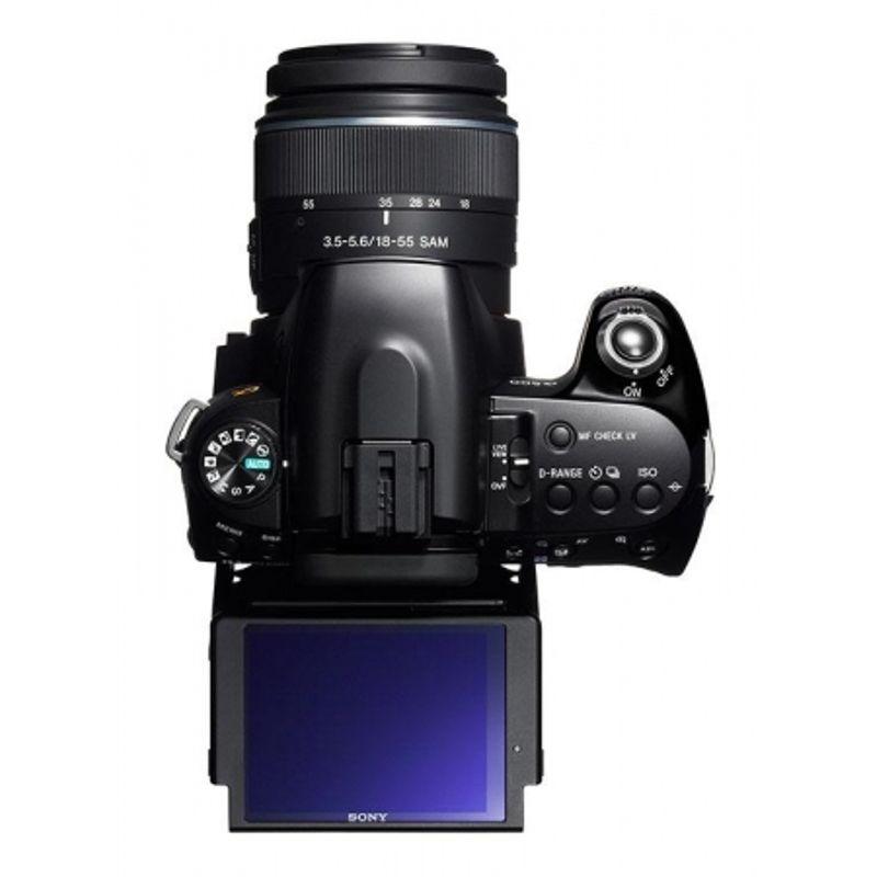 sony-alpha-a500-kit-sony-dt-18-55mm-f-3-5-5-6-sam-negru-buyback-13215-7