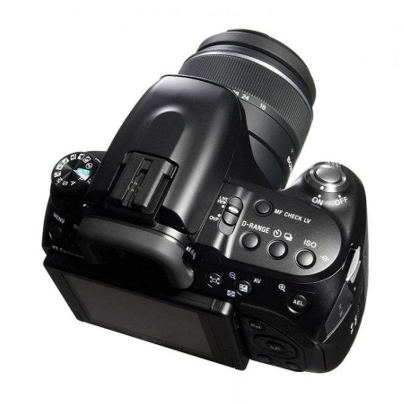 sony-alpha-a500-kit-sony-dt-18-55mm-f-3-5-5-6-sam-negru-buyback-13215-8