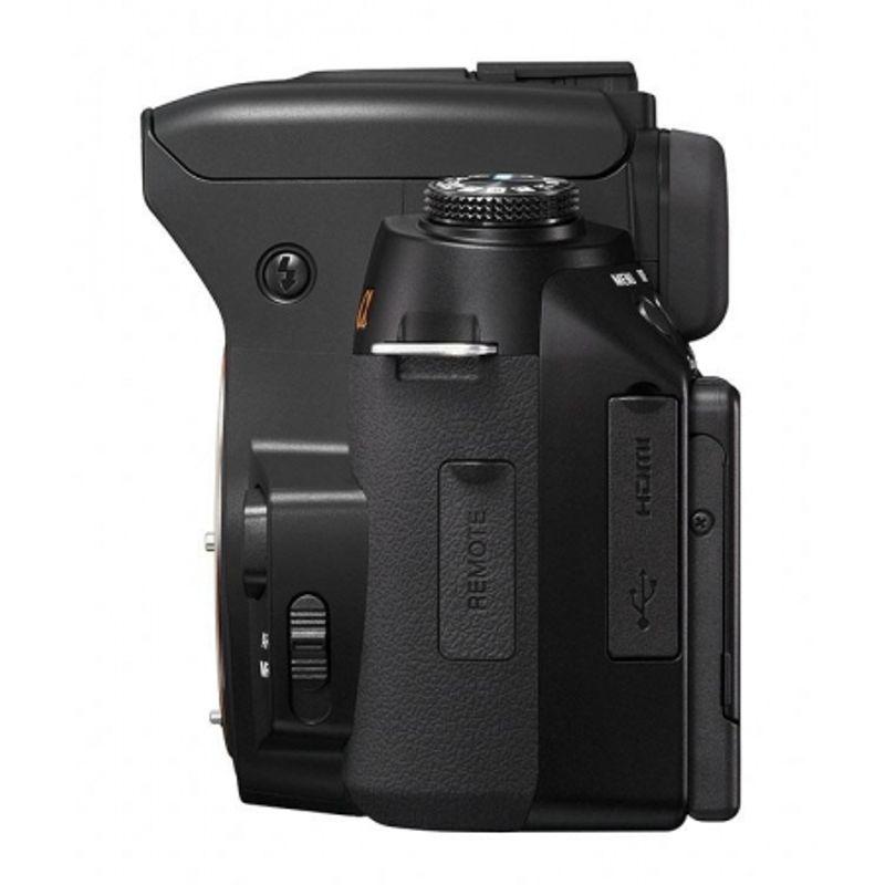 sony-alpha-a500-kit-sony-dt-18-55mm-f-3-5-5-6-sam-negru-buyback-13215-9