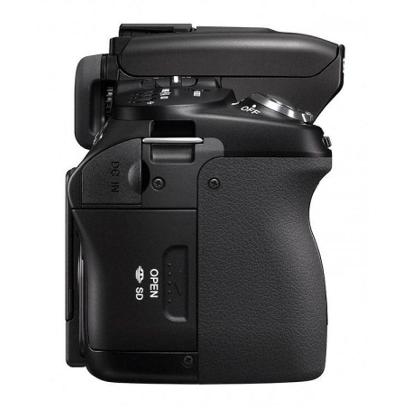 sony-alpha-a500-kit-sony-dt-18-55mm-f-3-5-5-6-sam-negru-buyback-13215-10