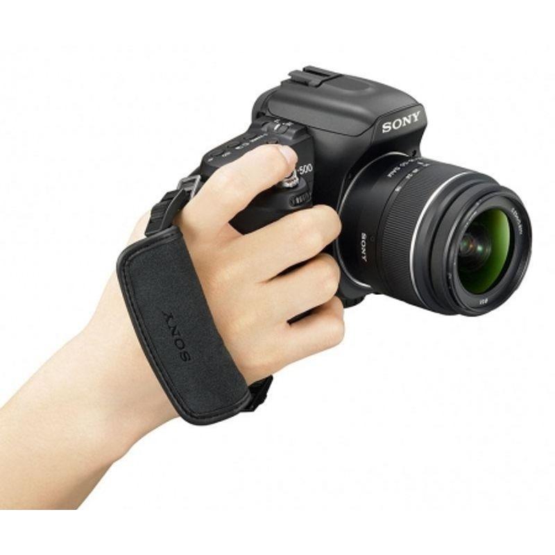 sony-alpha-a500-kit-sony-dt-18-55mm-f-3-5-5-6-sam-negru-buyback-13215-11